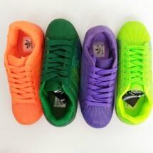 Buraqs Sepatu Online