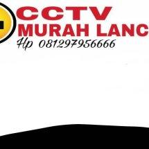 MURAH LANCAR