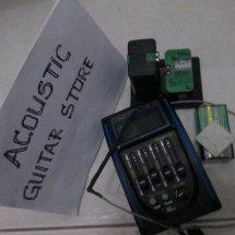 Acoustic Guitar Store