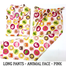 Melody.Pajamas Shop