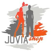 Juvia Shop