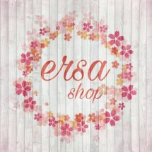 ErSaShop
