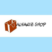 alfariz-shop