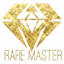 Rare Master