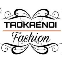 Taokaenoi fashion