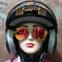 soraya motorshop