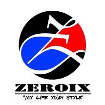 Zeroix Store