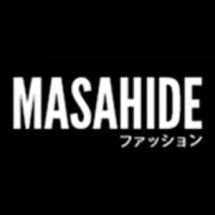 Masahide
