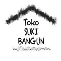 Toko Suki Bangun