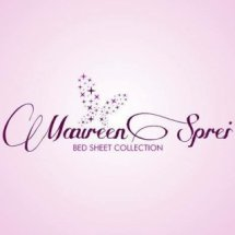 Maureen Sprei