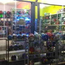 Pro Helm Store