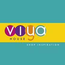 viya house