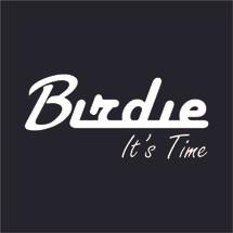 Birdie Shopping