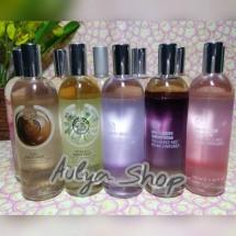 aulya shop