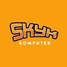 SKYK Komputer