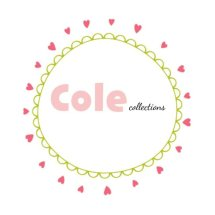 Cole Collections