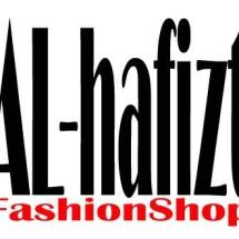 AL - Hafizt FashionShop