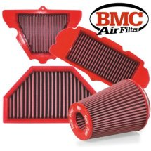 BMC Air Filter Indonesia