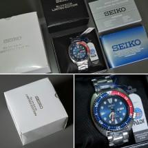 arloji watch
