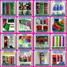 Chelsxy Shop