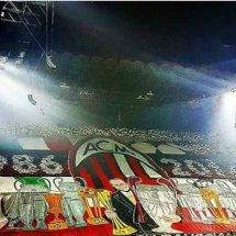 Milan Perdana