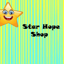 Star Hope Shop