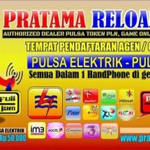 Pratama Reload