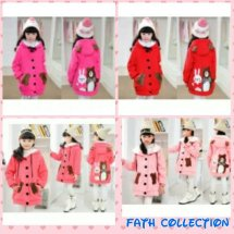 fath collection