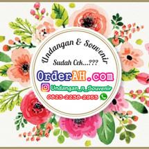 OrderAH com