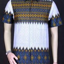 Alyuna Batik Art