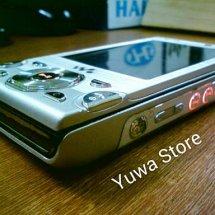 Yuwa store