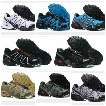 Sepatu Murah Terkeren
