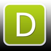 DanuShop