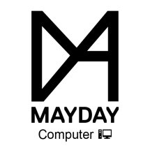 Mayday-Com