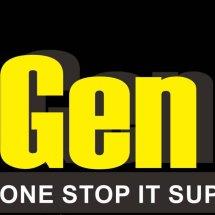 Gen Acc Surabaya