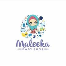 Maleeka Baby Shop
