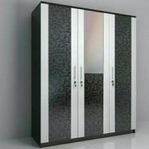 Alam Sari Furniture