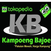 KampoengBajoe