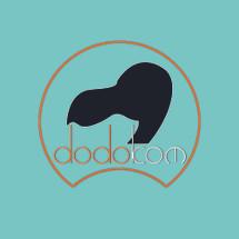 dodokom_onlinestore
