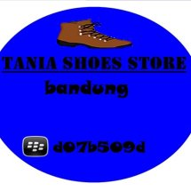 Tania Shoes Store