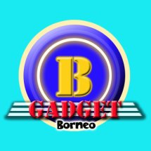 B'Gadget Borneo