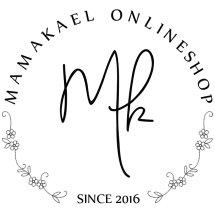 Logo Mamakael Onlineshop