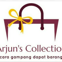 Arjun's Collections