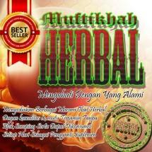 Muftikhah Herbal