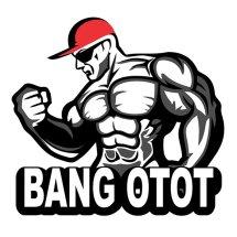 BANG OTOT