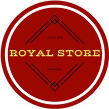 ROYAL STORE 001
