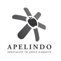 Logo Apelindo