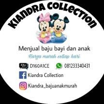 Kiandra Collection