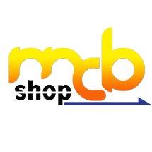 MCB shops