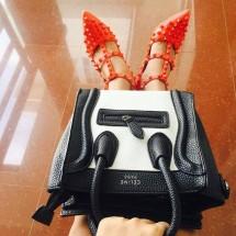 FLoline Handbags Shop